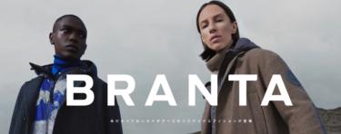 2019年10月5日(土)11時 カナダグース(CANADA GOOSE)BRANTA リミテッドエディション 発売