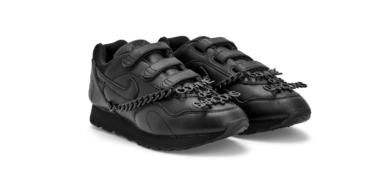 2019年10月11日(金) コム・デ・ギャルソン x ナイキ アウトバースト(COMME des GARÇONS x Nike Outburst)発売