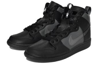 2019年10月25日(金) / 10月29日(火) ナイキ SB x フォーティーパーセントアゲインストライツ ダンク ハイ プロ(Nike SB × FPAR Dunk High Pro)発売