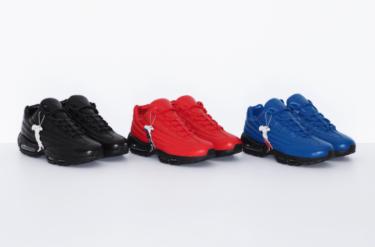 2019年11月9日(土)11時 シュプリーム x ナイキ エアマックス 95 Lux(Supreme x Nike Air Max 95 Lux)発売