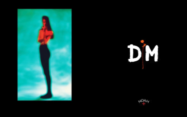 2019年12月13日(金) デペッシュ・モード x ノア カプセルコレクション(DEPECHE MODE x Noah NYC)発売